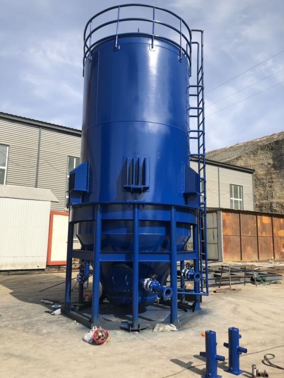 克拉玛依锅炉设备